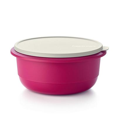 Tupperware Miska do ciasta Plus 3,5 l