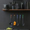 Tupperware Conjunto de Acessórios de Cozinha.