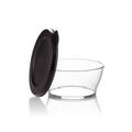 Tupperware Eco+ Krystaliczna Perła Miska 610 ml