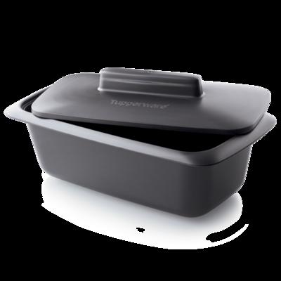 Tupperware Ultra Pro Brytfanka 1,8 l