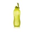 Tupperware Eco+ Butelka Aqua 1,5l żółta