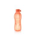 Tupperware Eco+ Butelka Aqua 500 ml łososiowa