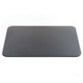 Tupperware Tábua de Corte Flexível