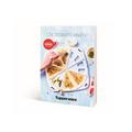 """Tupperware Livret """"Croissants Party"""""""
