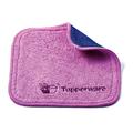 Tupperware Paño UltraPro Microfibra