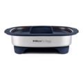 Tupperware MicroPro Grill