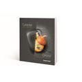 "Tupperware Livre ""Cuisinez Grand"" avec les Ultra Pro 3,3 l & 5,7 l"