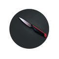 Tupperware Tábua de Corte Flexível Redonda