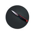Tupperware Tabla de Cortar Flexi Redonda