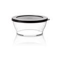 Tupperware Bol Cristalino 1,3 L.