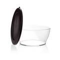 Tupperware Bol Cristalino 4 L.
