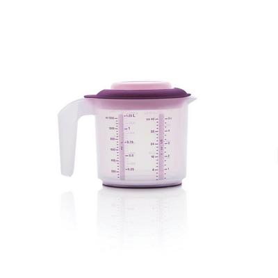 Tupperware Ёмкость для смешивания (1,25 л)