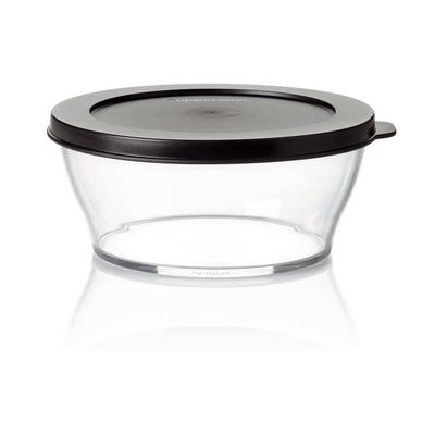 Tupperware Чаша «Кристалл» (290 мл)