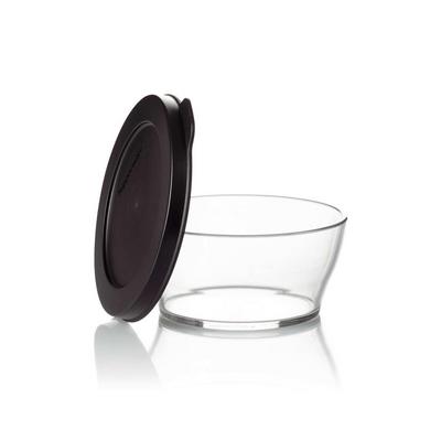 Tupperware Чаша «Кристалл» (610 мл)