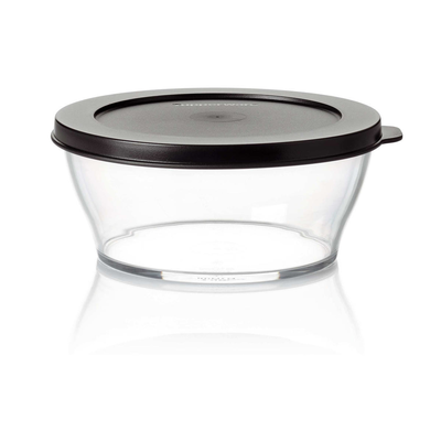 Tupperware Чаша «Кристалл» (990 мл)