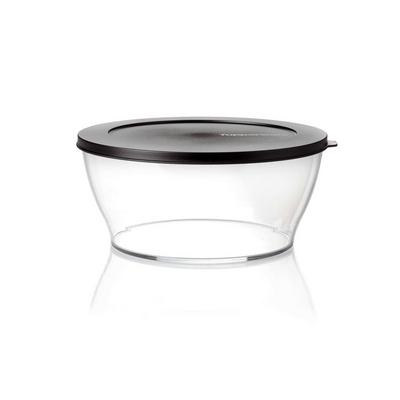 Tupperware Чаша «Кристалл» (1,3 л)