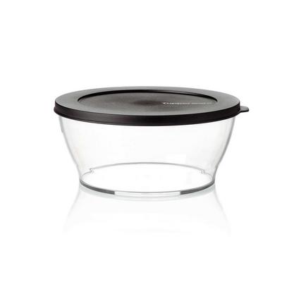 Tupperware Чаша «Кристалл» (4 л)