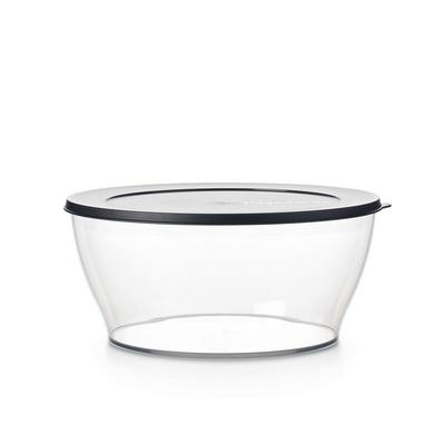 Tupperware Чаша «Кристалл» (6 л)