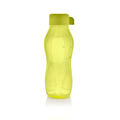 Tupperware Бутылка «Эко+» (310 мл) Бутылка «Эко+» (310 мл)