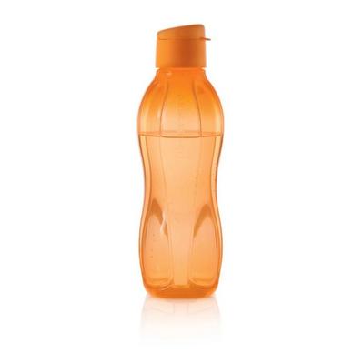Tupperware Бутылка «Эко+» (750 мл) с клапаном