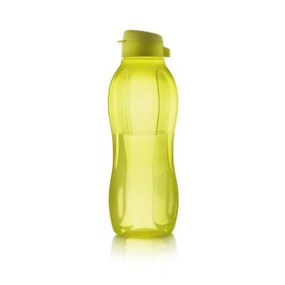 Tupperware Бутылка «Эко+» (1,5 л)