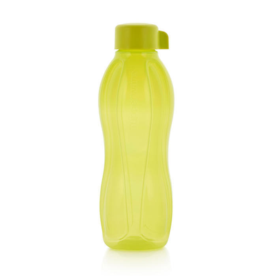 Tupperware Бутылка «Эко+» (750 мл)