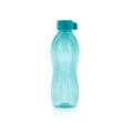Tupperware Бутылка «Эко+» (1 л)