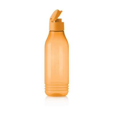Tupperware Эко-бутылка (750 мл) треугольная