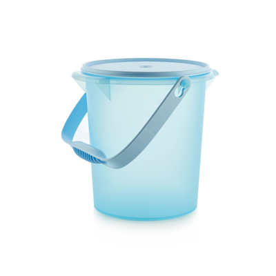 Tupperware «Чудо-ведро» (8,5 л)