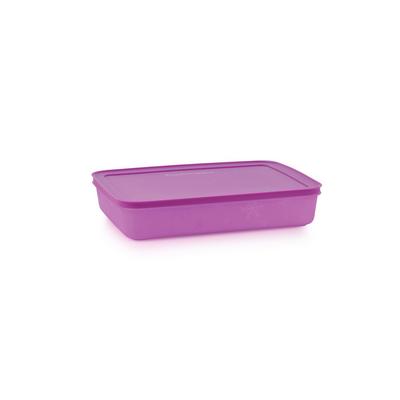 Tupperware Охлаждающий лоток (2,25 л), низкий