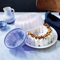 Tupperware Grand Moule couronne