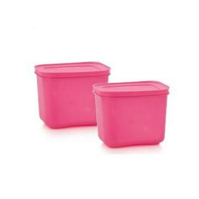 Tupperware Набор охлаждающих лотков (1,1 л), 2 шт.