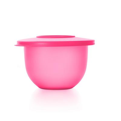 Tupperware Чаша «Очарование» (500 мл), цвет фуксии
