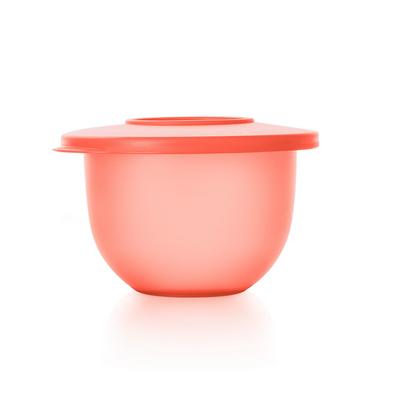 Tupperware Чаша «Очарование» (500 мл) , лососёвый цвет