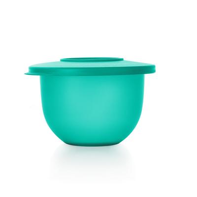 Tupperware Чаша «Очарование» (500 мл), бирюзовый цвет