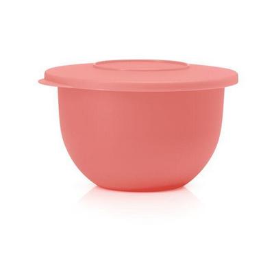 Tupperware Чаша «Очарование» (1,1 л)