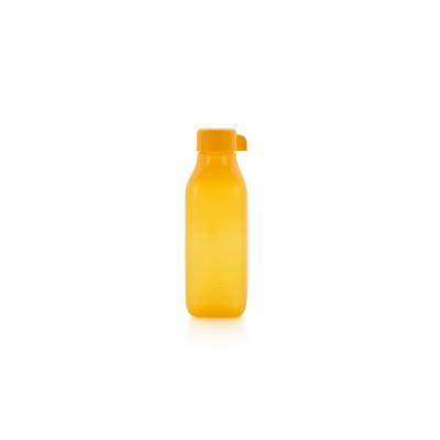 Tupperware Эко-бутылка (500 мл), жёлтая