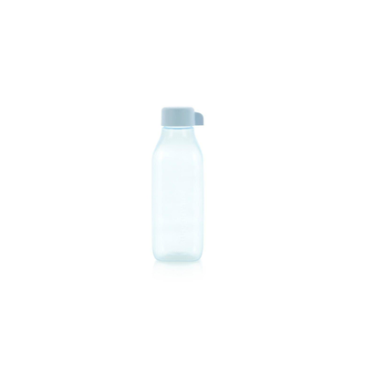 Tupperware Эко-бутылка (500 мл), светло-голубая