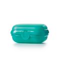 Tupperware Cofre Mini Eco+ Cofre pequeño Eco +