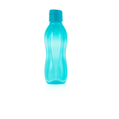 "Tupperware Бутылка ""Эко+"" (500 мл) с клапаном"