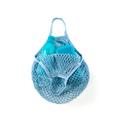 Tupperware Eco Garrafa 500 mL (Azul Turquesa) Eco garrafa 500 ml