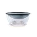 Tupperware Cristalina 990 mL. Cristalina 990 ml