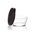 Tupperware Cristalina 610 mL. Cristalina 610 ml