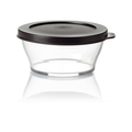 Tupperware Cristalina 290 mL. Cristalina 290 ml