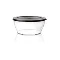 Tupperware Cristalina 1,3 L. Cristalina 1,35l