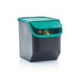 Tupperware Coffre à pommes de terre 5,5 l Optimale Lagerbedingungen für Karftoffeln