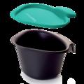 Tupperware Collecteur