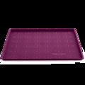 Tupperware Feuille à rebords silicone