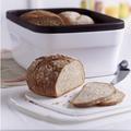 Tupperware «Умная хлебница™»