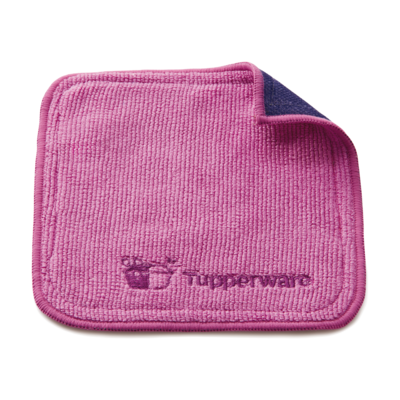 Tupperware FaserPro UltraStark